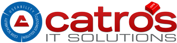 CATROS Information Technology Solutions