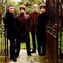 Picture of Beady Eye