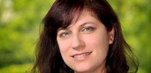 Devora Shapiro: A Little Bit Kantian