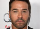Jeremy Piven Is A Very Late Addition To The Cast Of Tom Cruise's 'Edge Of Tomorrow'