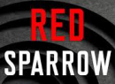 Darren Aronofsky In Talks For Fox Espionage Tale 'Red Sparrow'