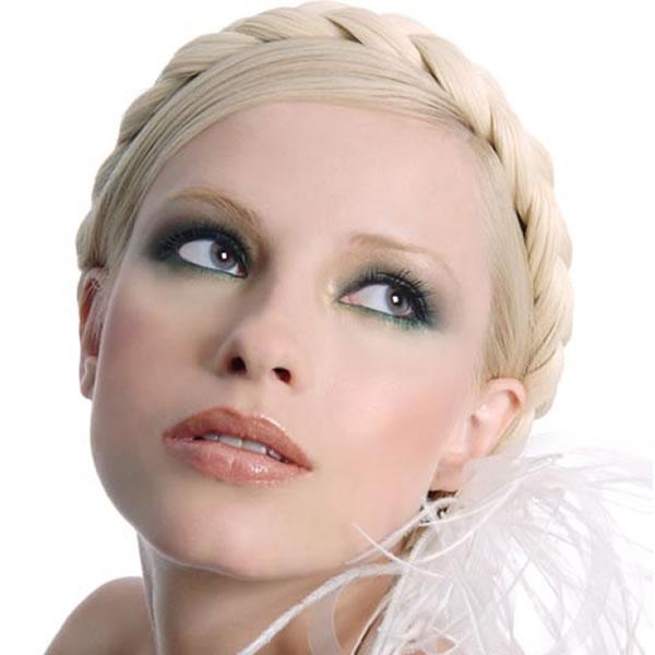 maquillaje-novias_El_presupuesto_para_tu_matrimonio