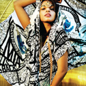 Picture of M.I.A.