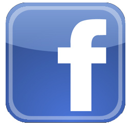 Find Riverside Garden Centre on Facebook