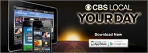 Get The YourDay App