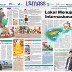 5 Startup Palembang Paling Potensial
