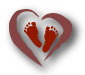 The IVF Informant logo