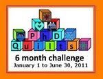 Myra's Challenge