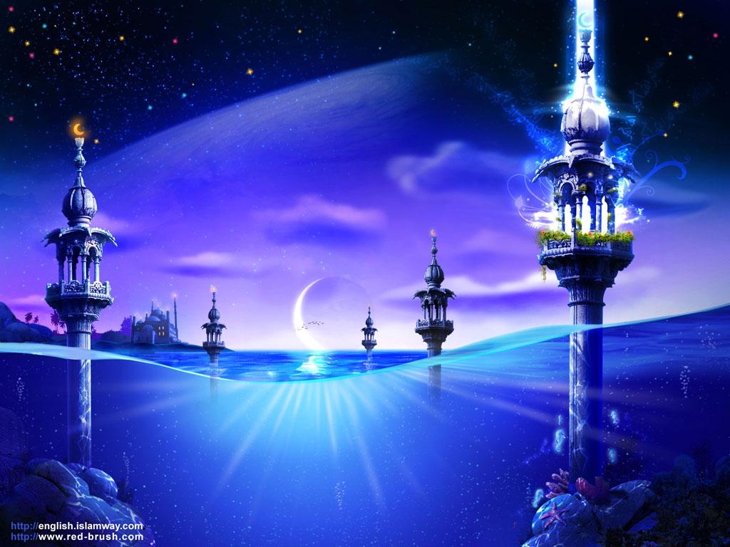 lovely islamic photo