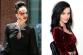 Katy Perry, Lady Gaga Soar At Radio Ahead Of Hot 100 Vaults