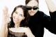 Susanna Hoffs and Matthew Sweet Go '80s on Third 'Covers' Album: Exclusive Song