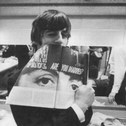 Picture of Ringo Starr