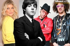 Hot 100 55th Anniversary: The All-Time Top 100 Songs