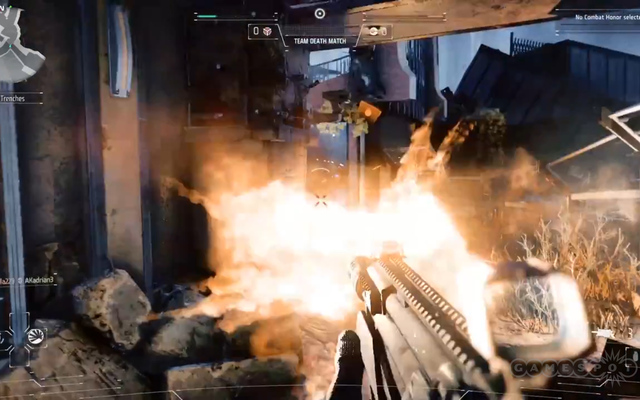 Killzone Shadow Fall Will Feature Community Driven Multiplayer Modes Thumbnail