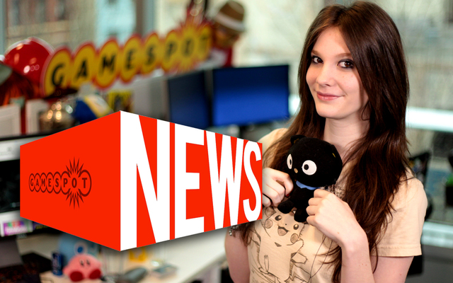 GS News - Microsoft responds to Sony, Xbox One lineup and Diablo Thumbnail