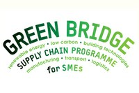 Competition Launched - New £20 million Green Bridge Supply Chain programme (GBSCP)