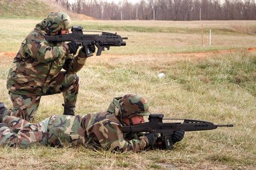 xm8-008-soldier