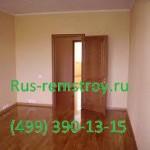 Косметический ремонт квартиры Одинцово