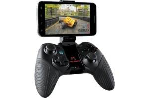 Moga Pro 300x198 Moga Pro, Stik Game Untuk Perangkat Android