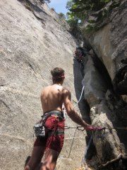 Regular route (5.4)