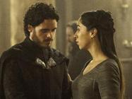 Love According to Game of Thrones