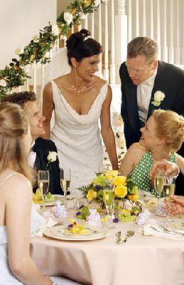Свадьба Организация свадьбы