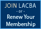 Join and Renew Now!