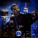 Picture of Lloyd Banks