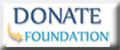 Donate to the Los Angeles County Bar Foundation