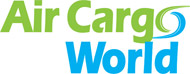 Air Cargo World Logo