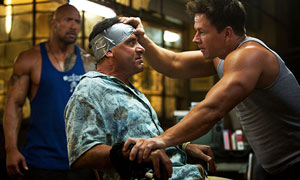 The true story behind Pain & Gain
