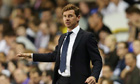 André Villas-Boas wary of transfer talk after Chelsea's last minute Willian signing - video