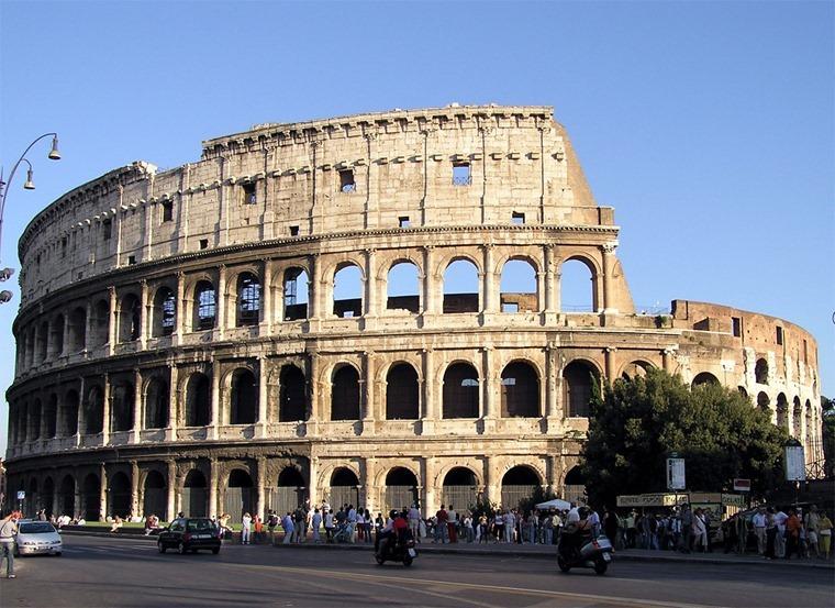 lugares visitados por los turistas
