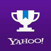 Yahoo! Fantasy Sports Football