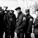 Picture of Public Enemy