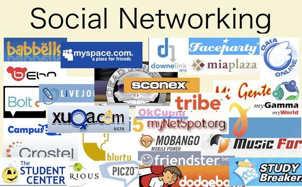 jejaring-sosial