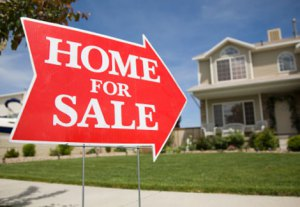 ask_real_estate_appraisal_for_sale_sign_0309_01