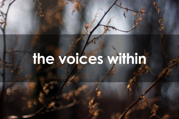 VoicesWithin