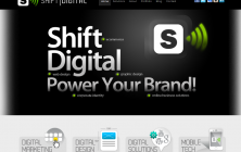 ShiftDigital copy
