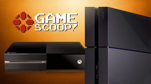 Game Scoop!: We Gotta Talk About the Xbox One Release Date