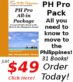 PH-Pro All-in Package