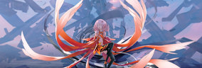 Guilty Crown Prize Pack Giveaway!