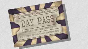Day Pass image