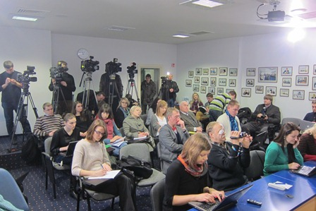 wnd image of 15 feb 2013 press conference