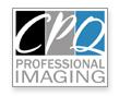 CPQ Professional Photo Lab