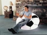 Кресло-мяч Bestway 75010