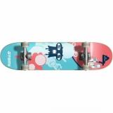 Скейтборд Atemi Monstrik2 ASB-8.12