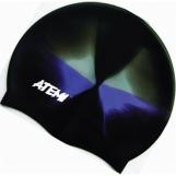 Шапочка для плавания Atemi МС-201
