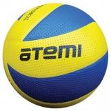 Мяч Atemi Tornado CDCV8