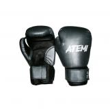 Перчатки боксерские Atemi 02-010 10уц
